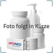 Bauerfeind EpiTrain Aktiv Ellenbogenbandage Schwarz Gr. 5