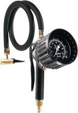 Aircraft Reifenfüllmeßgerät PRO-G H geeicht