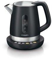 Philips Avance Collection Wasserkocher (HD9380/2)