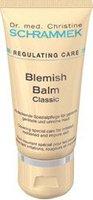 Dr. med. Schrammek Blemish Balm (50 ml)