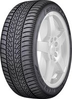 Goodyear Ultra Grip 8 Performance 215/55 R16 93H
