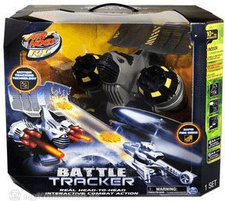 Spin Master Air Hogs - Battle Tracker (6017519)
