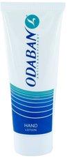 Odaban Antitranspirant Handlotion (75 ml)