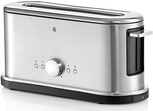 wmf lineo toaster preisvergleich ab 75 46. Black Bedroom Furniture Sets. Home Design Ideas