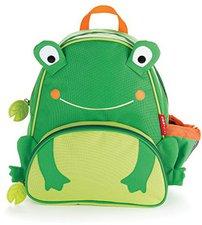 Skip Hop Zoo Pack Frosch