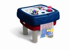 Little Tikes 451T10060 - Abenteuer Sand- und Wasser-Spieltisch