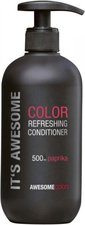 Sexyhair Color Refreshing Conditioner Paprika (500 ml)