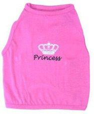 Heim T-Shirts Princess (Gr. 42)