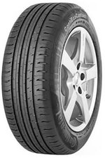 Continental ContiEcoContact 5 185/55 R15 82H