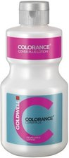 Goldwell Colorance Cover Plus Lotion 4% (1000 ml)