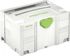 Festool SYSTAINER T-LOC SYS-HL