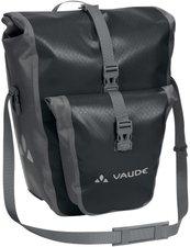 VAUDE Aqua Back Plus