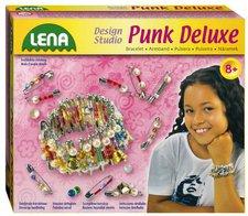 Lena Design Studio Armband Punk Deluxe (42420)