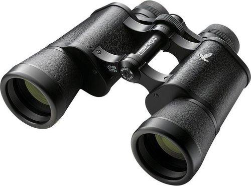 Swarovski optik habicht ab u ac im preisvergleich kaufen