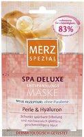 Merz Spa Deluxe Entspannungsmaske (10 ml)