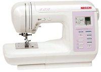 NECCHI N420