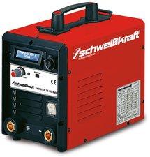 Schweißkraft EASY-STICK 200 CEL Digital