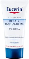 Eucerin Th 5% Urea Handcreme (75 ml)