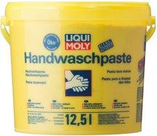Liqui Moly Handwasch-Paste (12,5 l)