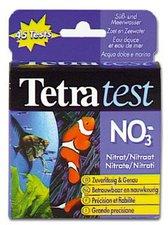 Tetra Tetratest Nitrat (NO3)