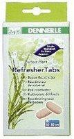 DENNERLE PerfectPlant RefresherTabs (10 Stk.)