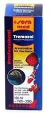 Sera med Professional Tremazol (100 ml)