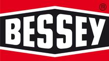 Bessey CP10K