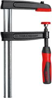Bessey TP100S12BE-2K
