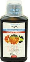 Easy Life Fosfo 250 ml