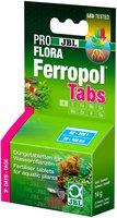 JBL FerroTabs (30 Tabl.)