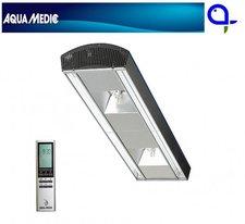 Aqua Medic aquasunlight NG (3 x 150 W + 2 x 80 W)