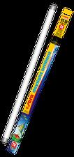 Sera daylight brilliant T8 (15 W)