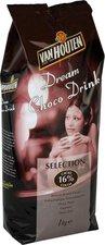 Van Houten Dream Choco Drink Selection (1 kg)