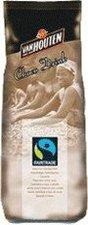 Van Houten Dream Choco Drink Fairtrade (1 kg)