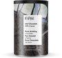 Vivani Hot Chocolate (280 g)