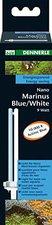 DENNERLE Nano Marinus Blue/White 9 W