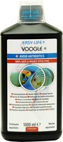 Easy Life Voogle 1000 ml