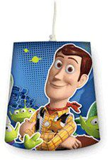 Spearmark Toy Story Uno
