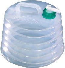Tatonka Faltkanister 10 Liter
