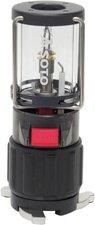 Soto Compact Refill Lantern