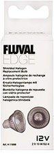 Fluval EDGE Ersatz-Halogen-Lampen, 2x