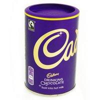 Cadbury Drinking Chocolate (250 g)
