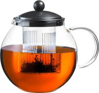 Rastal Basic Tea Teekanne 1,5 L
