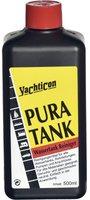 Yachticon Pura Tank 2,5 Liter