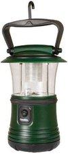 Camelion Trav Lite 12 LED Latern