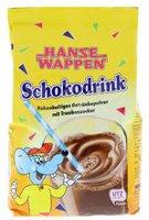 HanseWappen Schokodrink (800 g)