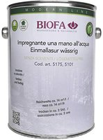 Biofa Holzlasur (diverse Dekore) 0,75 l