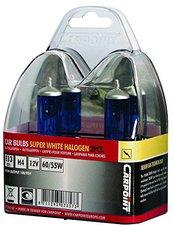 Service Best Superwhite halogen H4 12V 60/55W (0721051 )