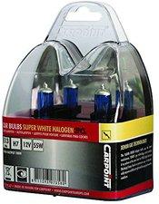 Service Best Superwhite halogen H7 12V/55W (0721052 )