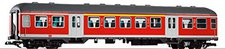 Piko Nahverkehrswagen DB 1./2. Klasse (37625)